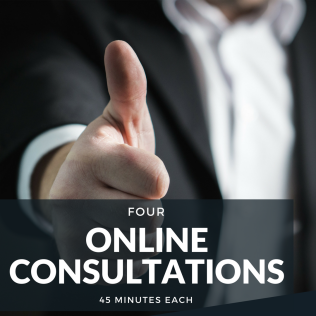4-Online_consultation