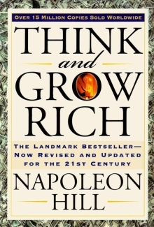 think_and_grow_rich_book.jpg